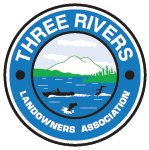 THREE RIVERS LANDOWNERS ASSOCIATION